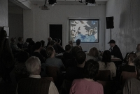 http://www.scriptings.net/files/gimgs/th-73_Listening Session Akademie der Künste der Welt.jpg